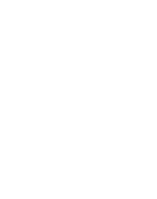 Veteran Owned Animal Hospitals